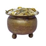 gold (150x150, 6Kb)