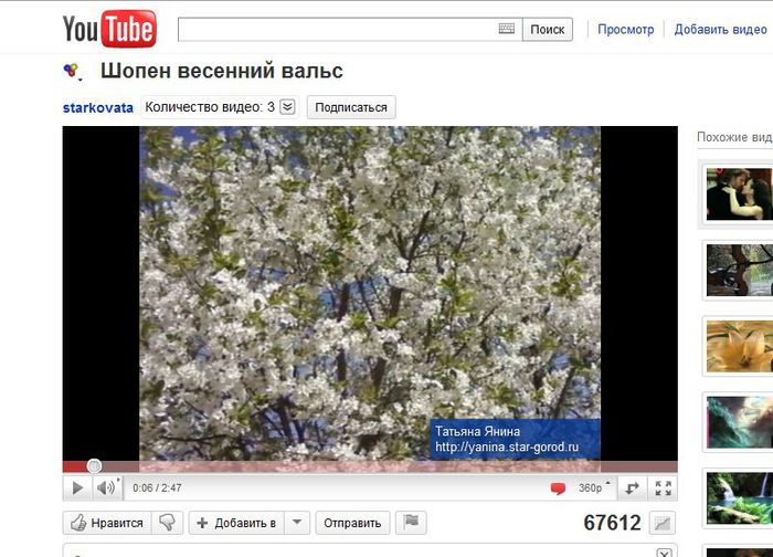youtube1 (700x504, 71Kb)
