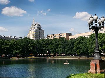 Купля-продажа элитного жилья в Москве с помощью агентства (357x265, 77Kb)