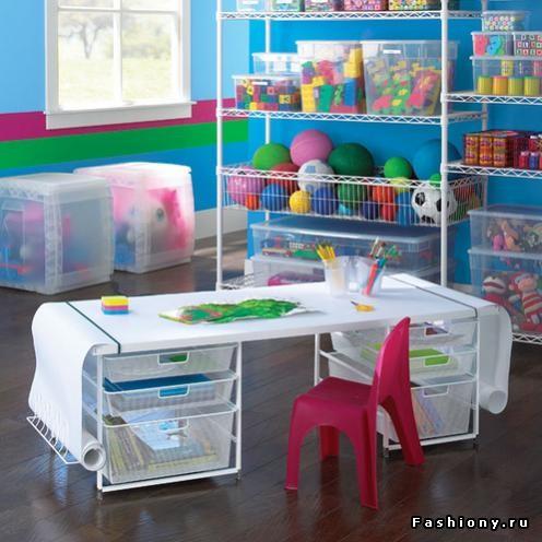 28 - Здоровый ребенок - полезный сайт для молодых родителей.