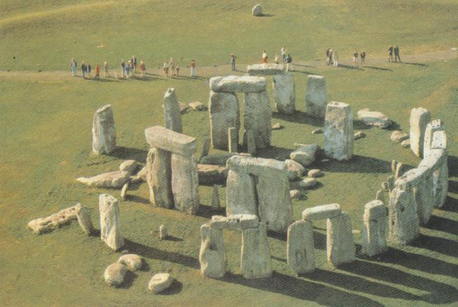 stonehenge (656x441, 48Kb)