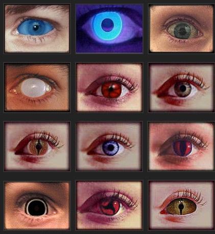 3676705_eye1 (421x457, 70Kb)