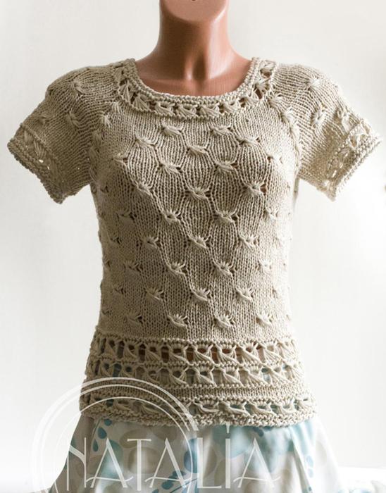 blouse 01 (548x700, 269Kb)