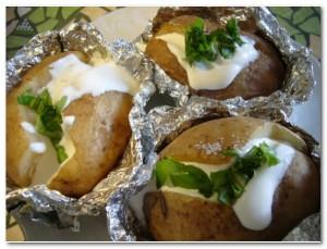 картошка-в-фольге-300x229 (300x229, 28Kb)