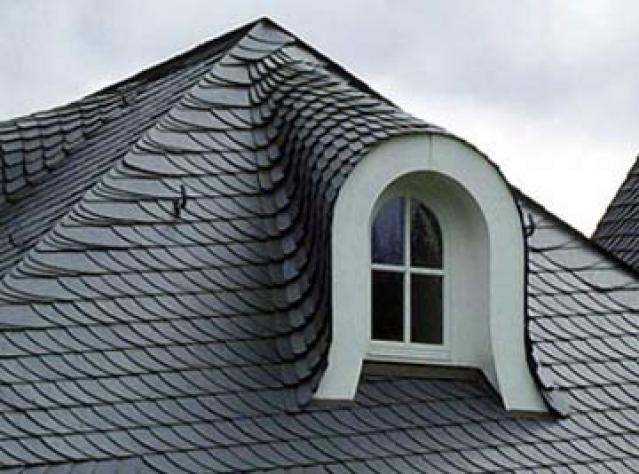 крыша1 (639x474, 52Kb)