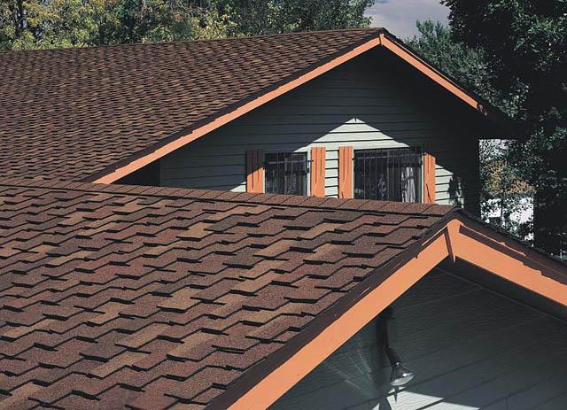 крыша2 (640x463, 94Kb)