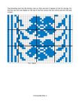 Превью page_3 (540x700, 170Kb)
