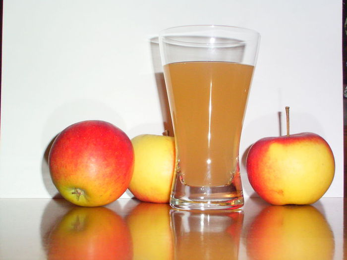 4121583_applejuice (700x525, 38Kb)