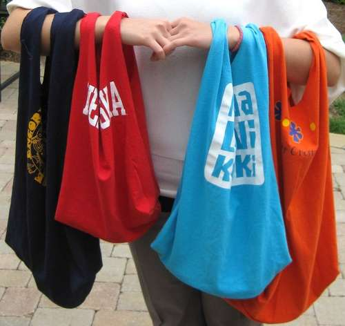 FASTEST-RECYCLED-T-SHIRT-TOTE-BAG (500x472, 23Kb)