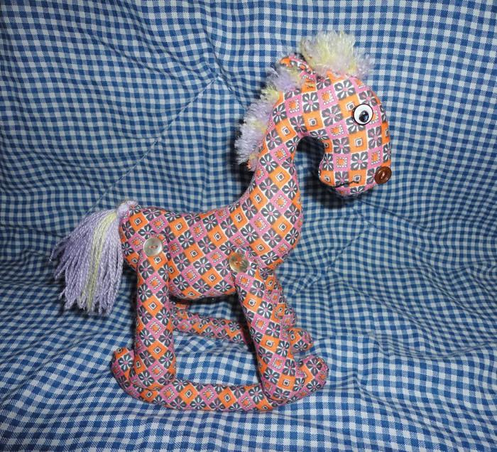 лошадь 1 (700x636, 226Kb)