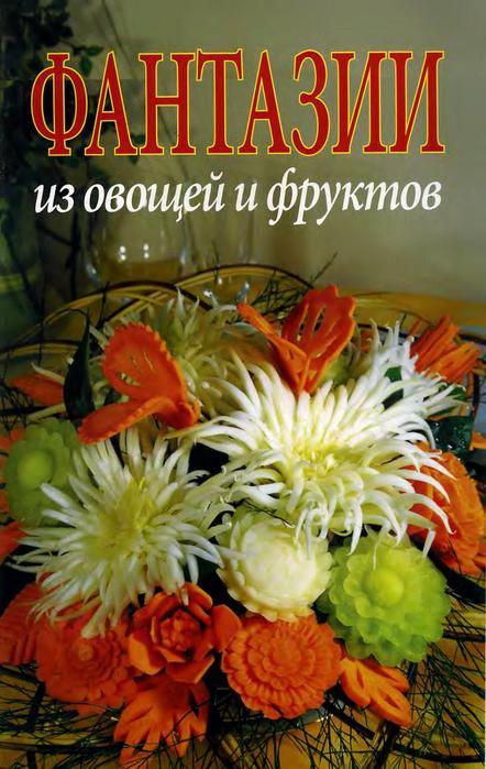Фантазии из овощей и фруктов_1 (442x700, 63Kb)