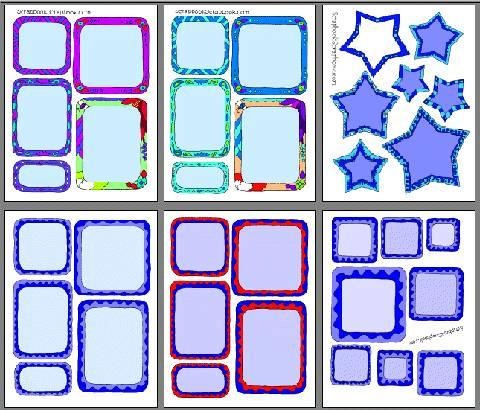 casual-frames-blue-b (480x410, 51Kb)