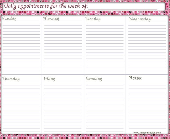 calendars_weekly_pink-squares (700x570, 125Kb)