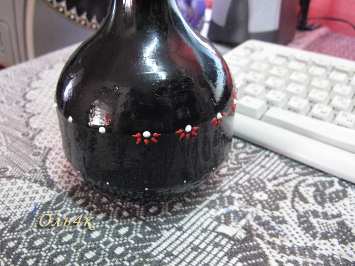 чёрнокрасный 1 (700x525, 375Kb)