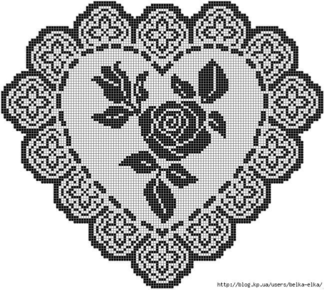 heart (651x581, 315Kb)