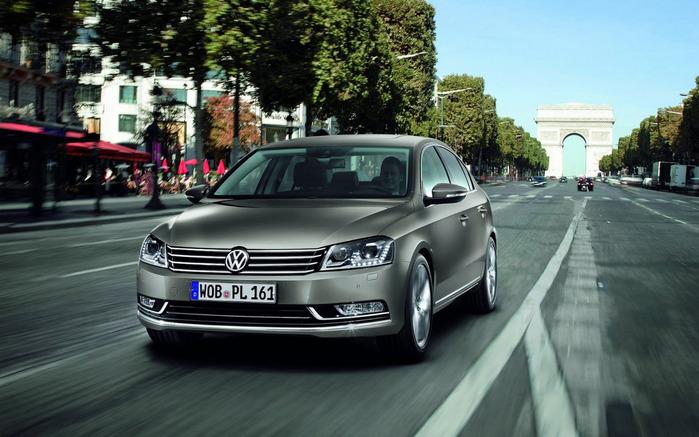 Auto_Volkswagen_New_Volkswagen-Passat_024559_ (700x437, 117Kb)