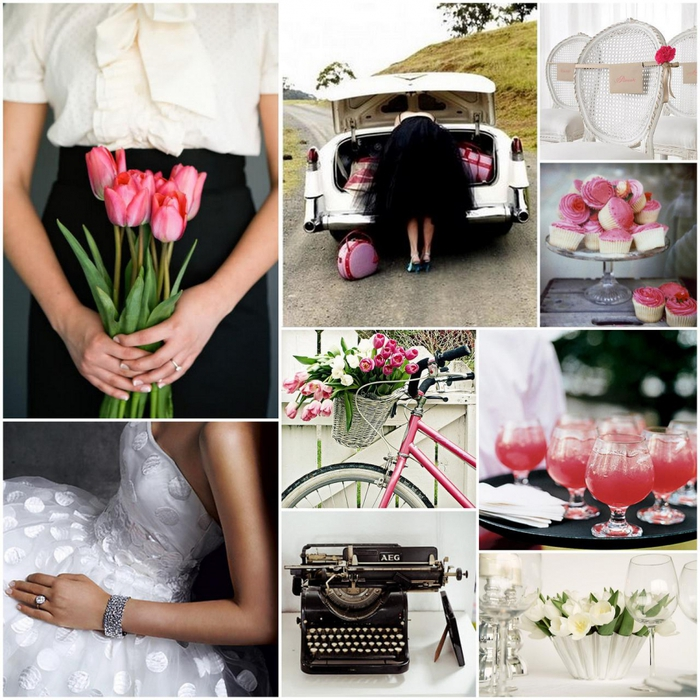 3749748_pink_black_tulips_wedding_inpiration_board_postcards_and_pretties (700x700, 367Kb)