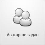 dd_ava (150x150, 23Kb)