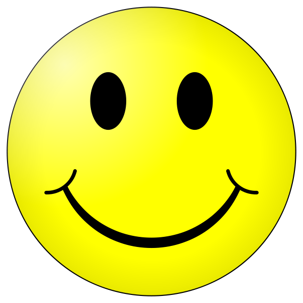 600px-Smiley.svg (600x600, 65Kb)