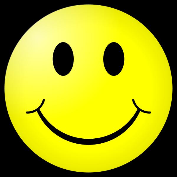 600px-Smiley.svg (600x600, 65Kb)
