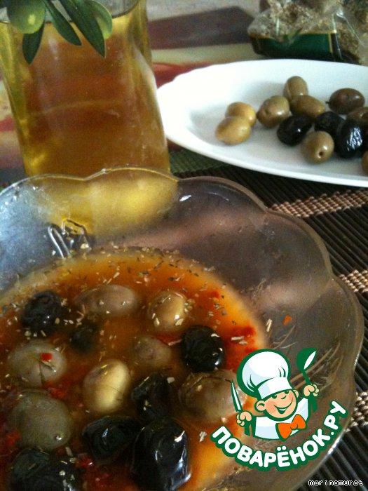 оливки по-турецки/4392043_433435 (525x700, 79Kb)