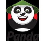 logo (150x150, 8Kb)