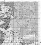 Превью 24 (637x700, 399Kb)