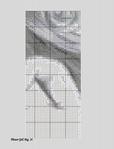 Превью 33 (490x641, 221Kb)