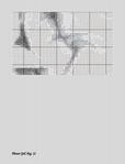 Превью 35 (490x641, 173Kb)