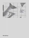 Превью 38 (490x641, 180Kb)