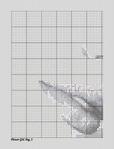 Превью 45 (490x641, 333Kb)