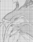 Превью 49 (543x700, 334Kb)