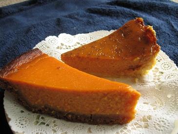 Pumpkin-Pie-tykvennyi-pirog-553100[1] (365x274, 58Kb)