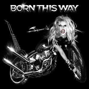 Леди Гага, Born This Way, скачать новый альбом Леди Гага/885664_Cov (300x300, 74Kb)