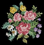 Превью Floralrd (505x510, 201Kb)