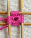 Превью knit-trivet-2 (425x525, 220Kb)
