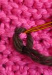 Превью knit-trivet-14 (425x616, 215Kb)