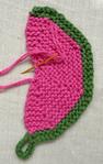 Превью knit-trivet-20 (425x674, 301Kb)