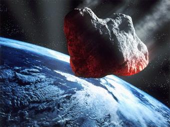 Астероид 3 (340x255, 45Kb)