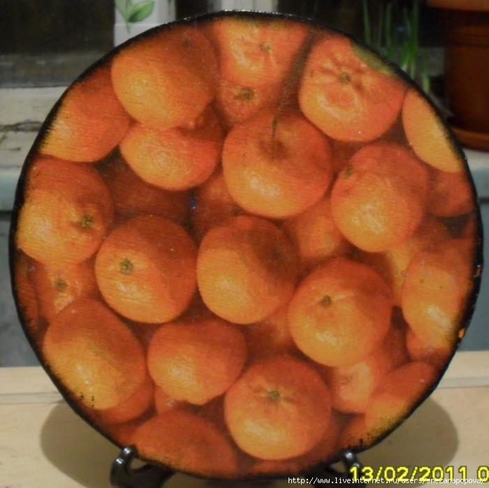 апельсины (700x698, 294Kb)