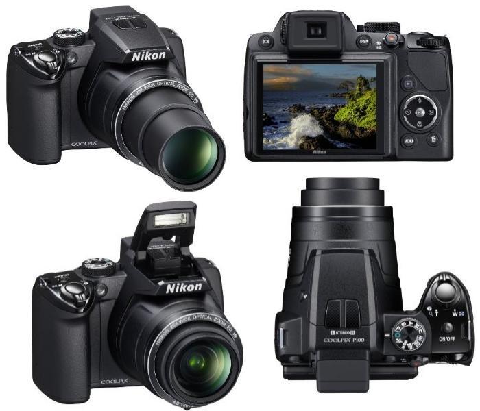 3249162_NikonCoolPixP10026XOpticalZoom10MPCamera (700x600, 53Kb)