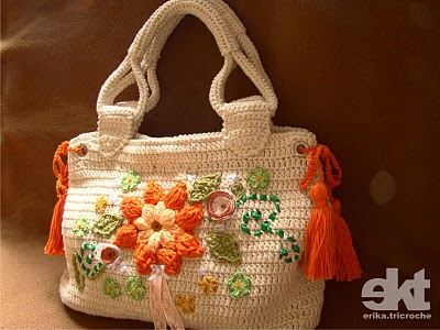 foto bolsa orange14 (400x300, 40Kb)