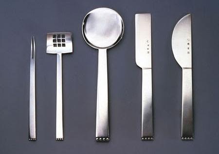 1268139297_cutlery-8 (450x317, 27Kb)