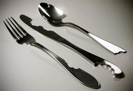 1268139323_cutlery (450x307, 34Kb)