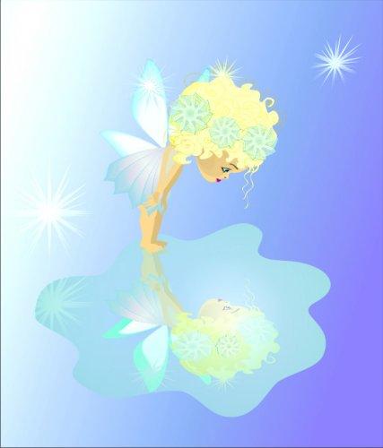 1261401753_angel_by_lilok_lilok (427x500, 20Kb)