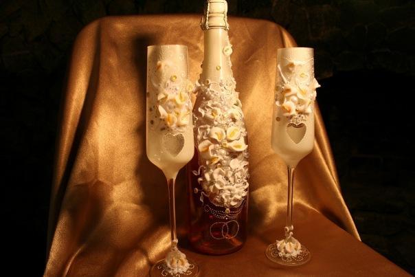 когда и как отмечать праздновать разные свадьбы. когда праздновать бумажную свадьбу. как отметить золотую свадьбу,