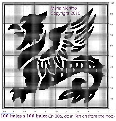 470_1151258 (470x490, 105Kb)