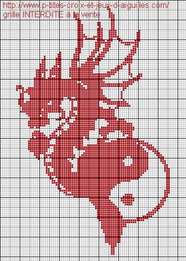 c772e9c16aec (377x529, 110Kb)