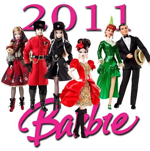Barbie2011Header (508x512, 84Kb)