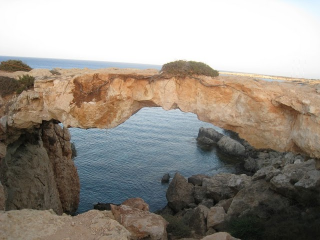 natural_bridge_krasiv.blogspot.com (19) (640x480, 68Kb)